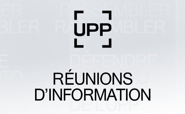 Le point sur la réforme de l'Agessa / Urssaf Limousin